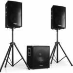 sistem-de-sonorizare-woofer-activ-2-1-800w-952