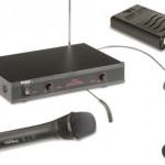 set-2-microfoane-wireless-de-mana-si-casca-ibiza-vhf2h-717